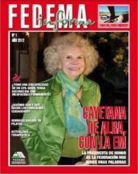 FEDEMA informa