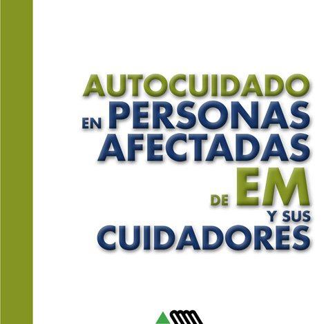 manual_autocuidados-_portada.jpg