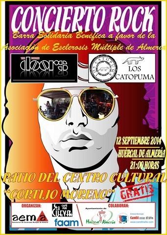 cartel concierto benefico aema web (copiar).jpg
