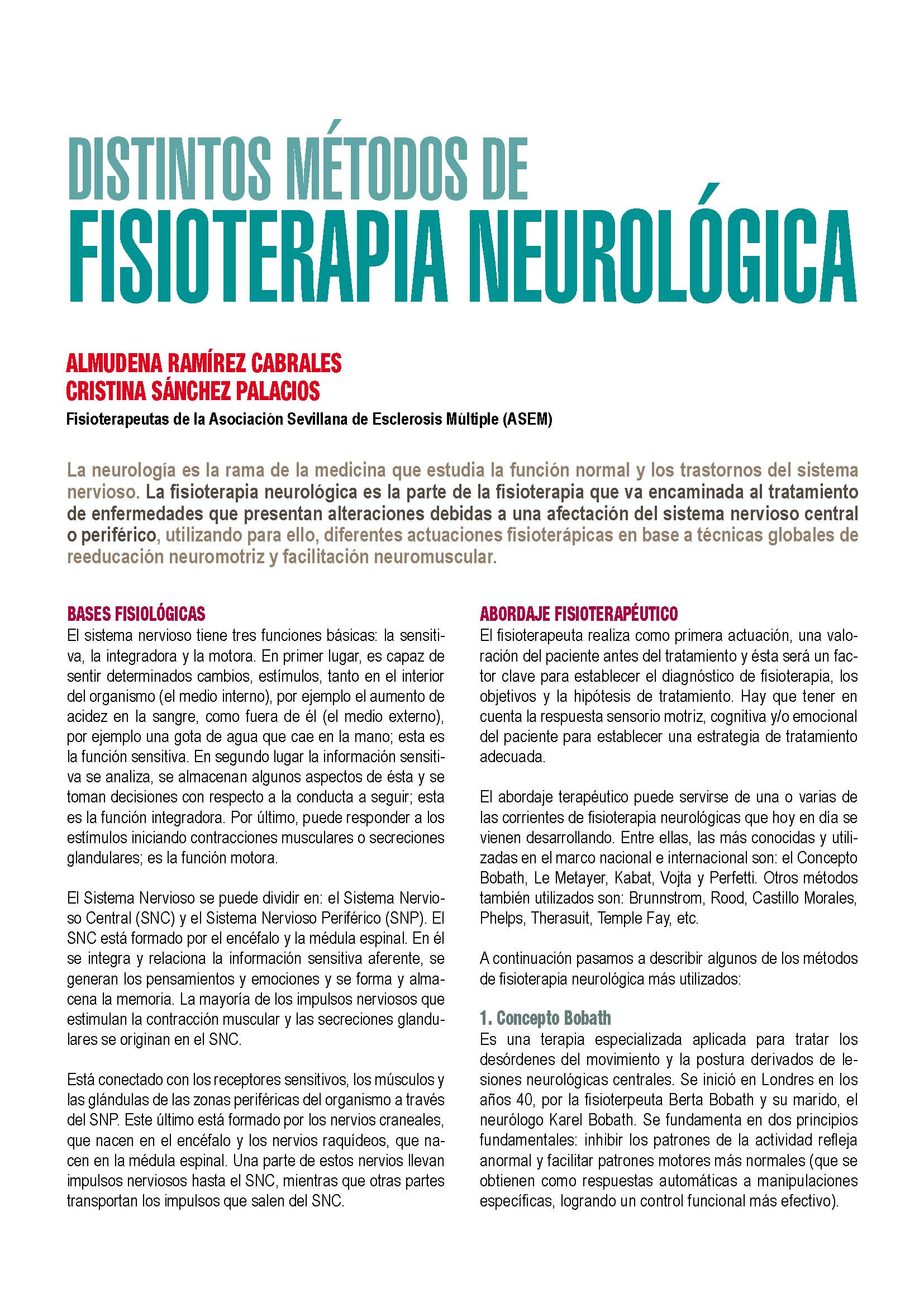 fisioterapia neurologica_pagina_1.jpg