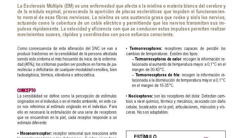 alteraciones sensibilidad_pagina_1.jpg