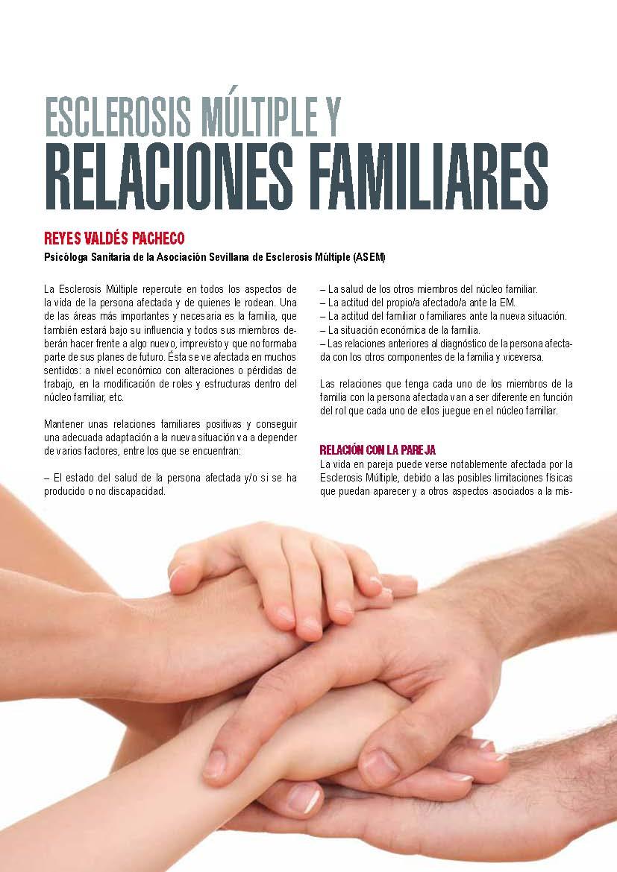 relaciones familiares_pagina_1.jpg
