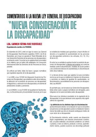 leygeneraldispapacidad_pagina_1 (copiar).jpg