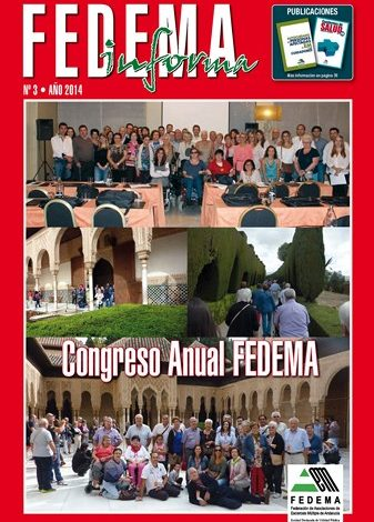 portada fedema informa n3 (copiar).jpg