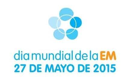 27 de mayo - dia mundial de la em - asem.jpg