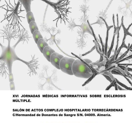cartel xvi jornadas medicas e.m.2015 (copiar).jpg