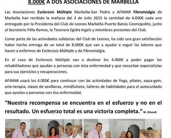 clubleonesdonativo2015 (copiar).jpg