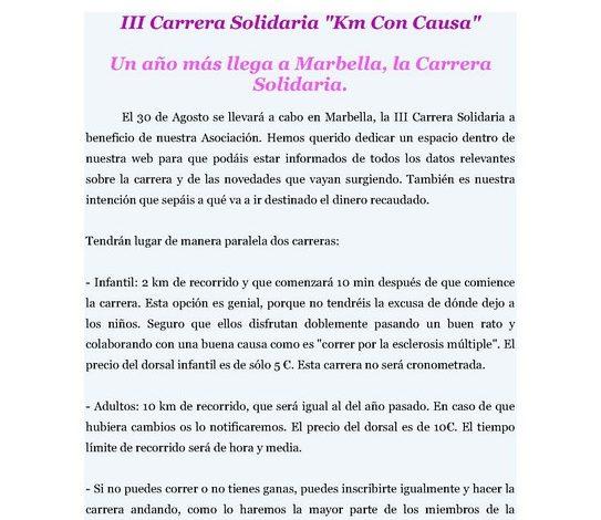 info carrera solidaria_pagina_1 (copiar).jpg