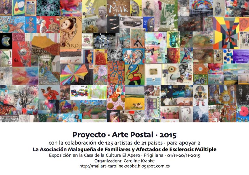 cartel postales_3 (1).png