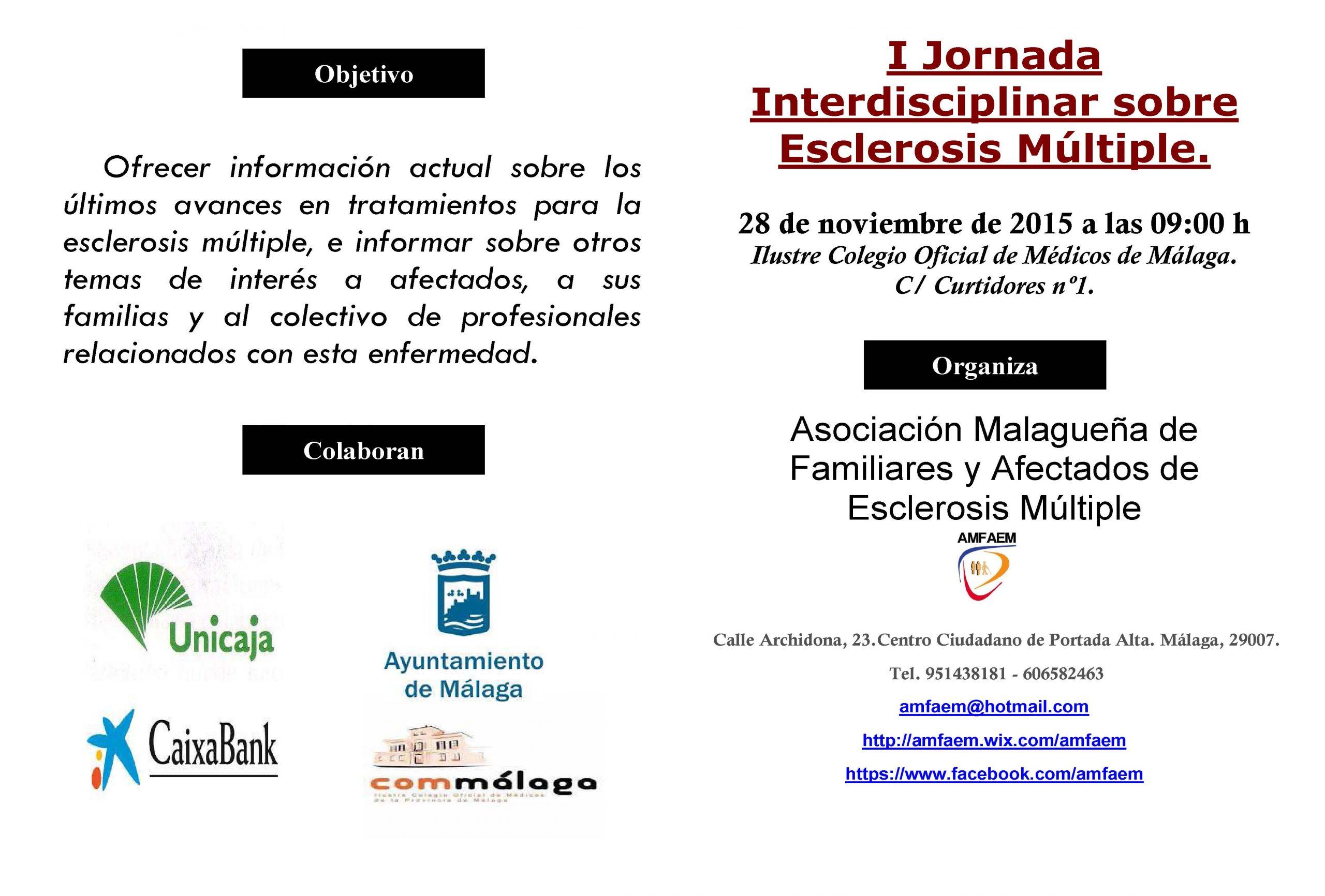 diptico jornadas medicas 2015 portada.jpg