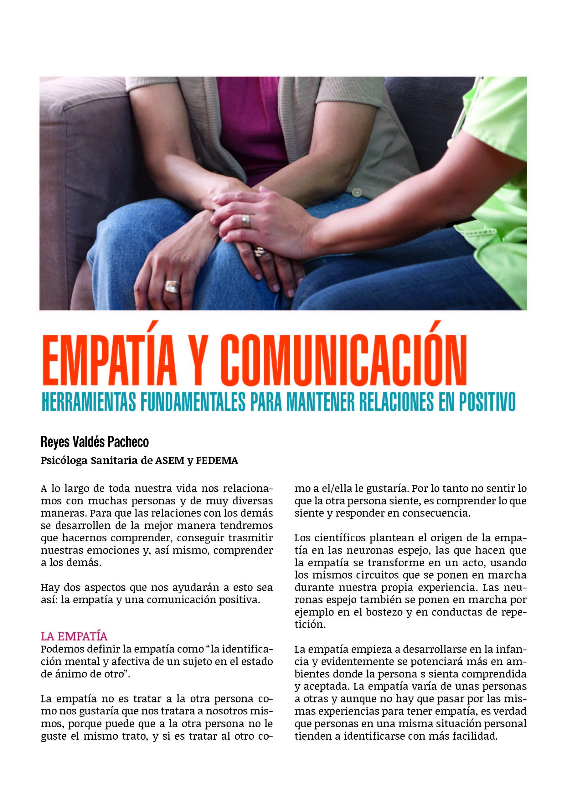 empatiaycomunicacion1.jpg