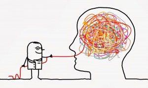070514-psicologia-300x179.jpg