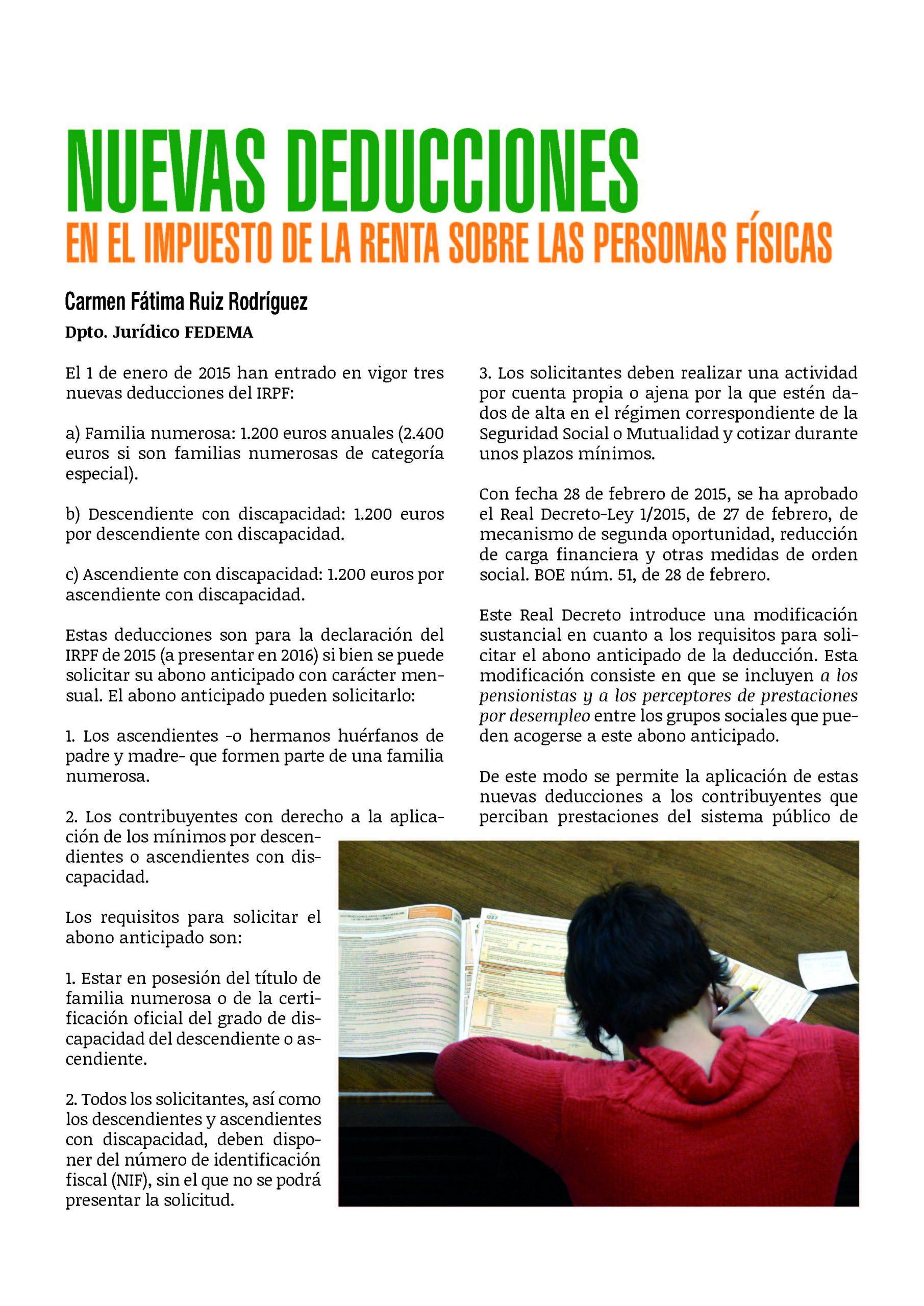 nuevasdeducciones_pagina_1.jpg