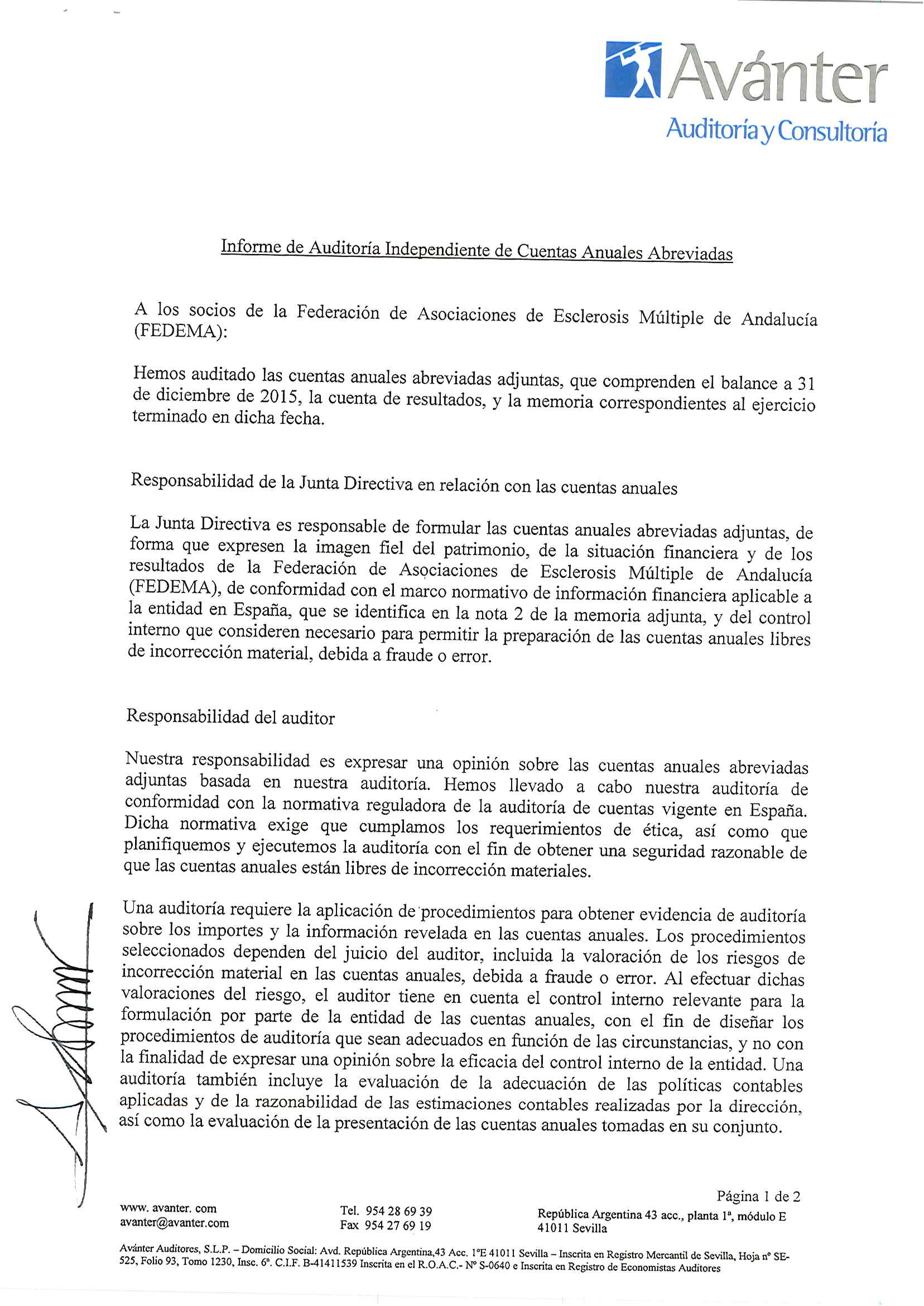 certificado auditoria fedema 2015_pagina_1.jpg