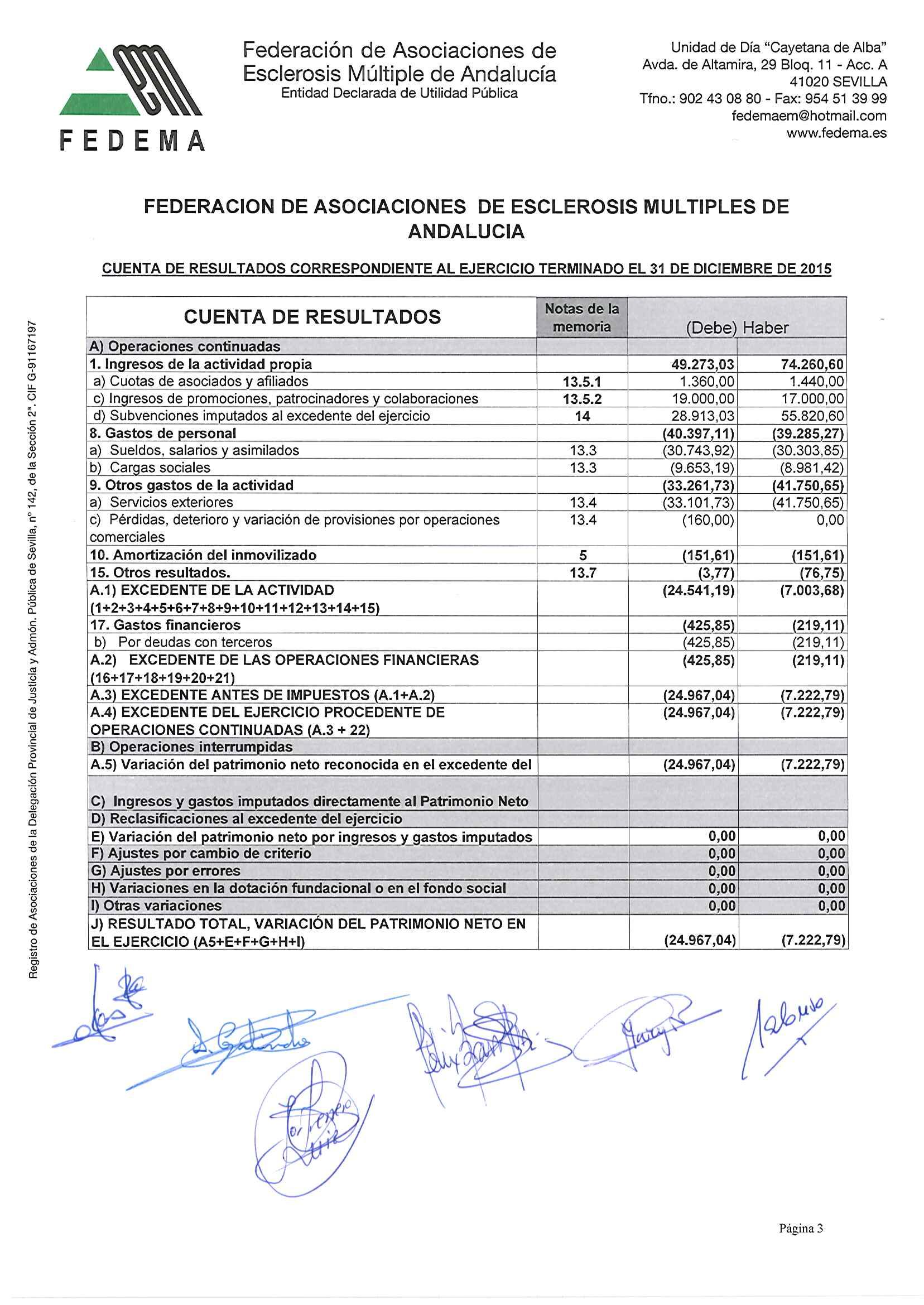 cuentas resultados 2015.jpg