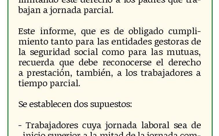 nuevasdeducciones_pagina_2.jpg