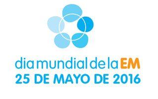 world-ms-day-logo-es2016.jpg