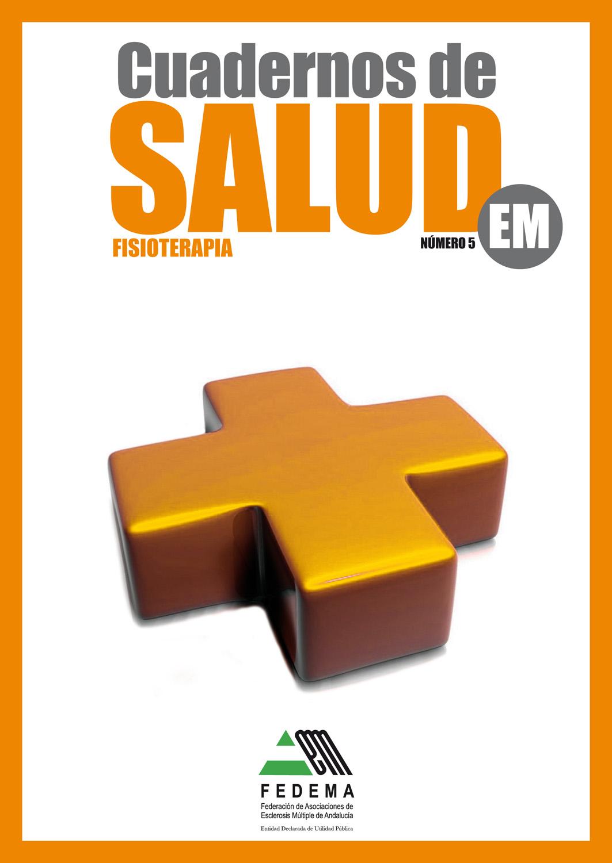 portada cuaderno salud 5.jpg