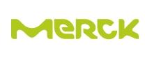 merck_logo_vgreen_4c (16-10-15) 2.jpg