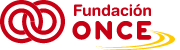 fundacion-logo2.jpg