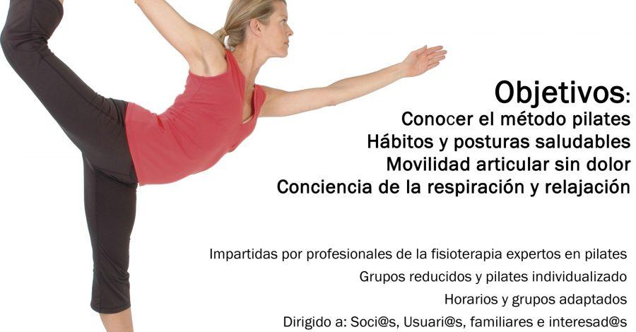 taller-pilates-terapeutico.jpg