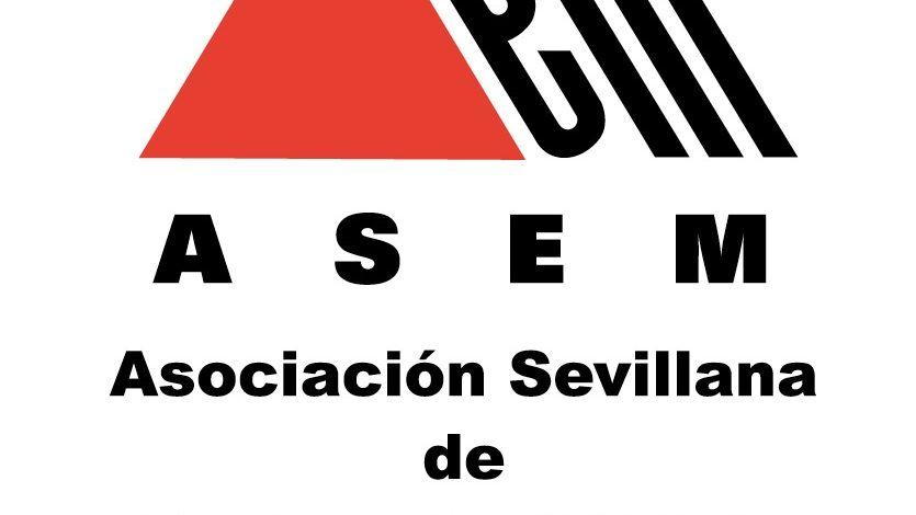 logo asem (up).jpg