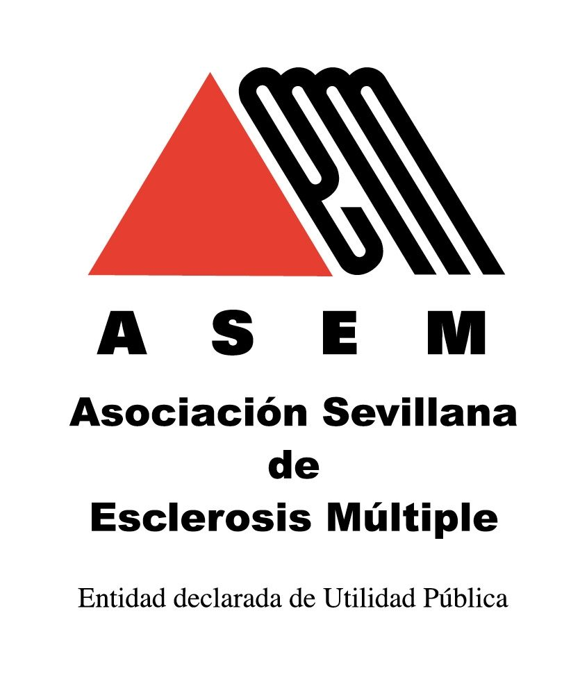 logo asem (up).jpg