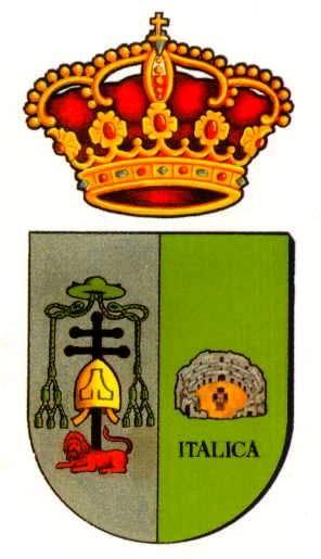 escudo santiponce.jpg
