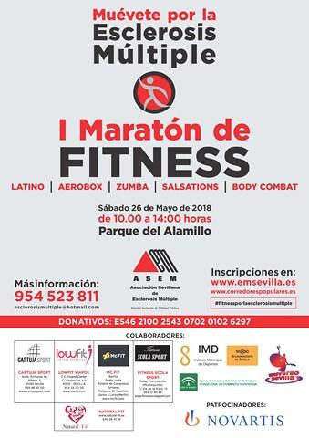 cartel maratonfitness (2) (copiar).jpg