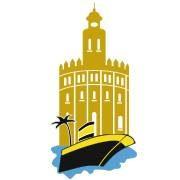 logo cruceros torre del oro.jpg