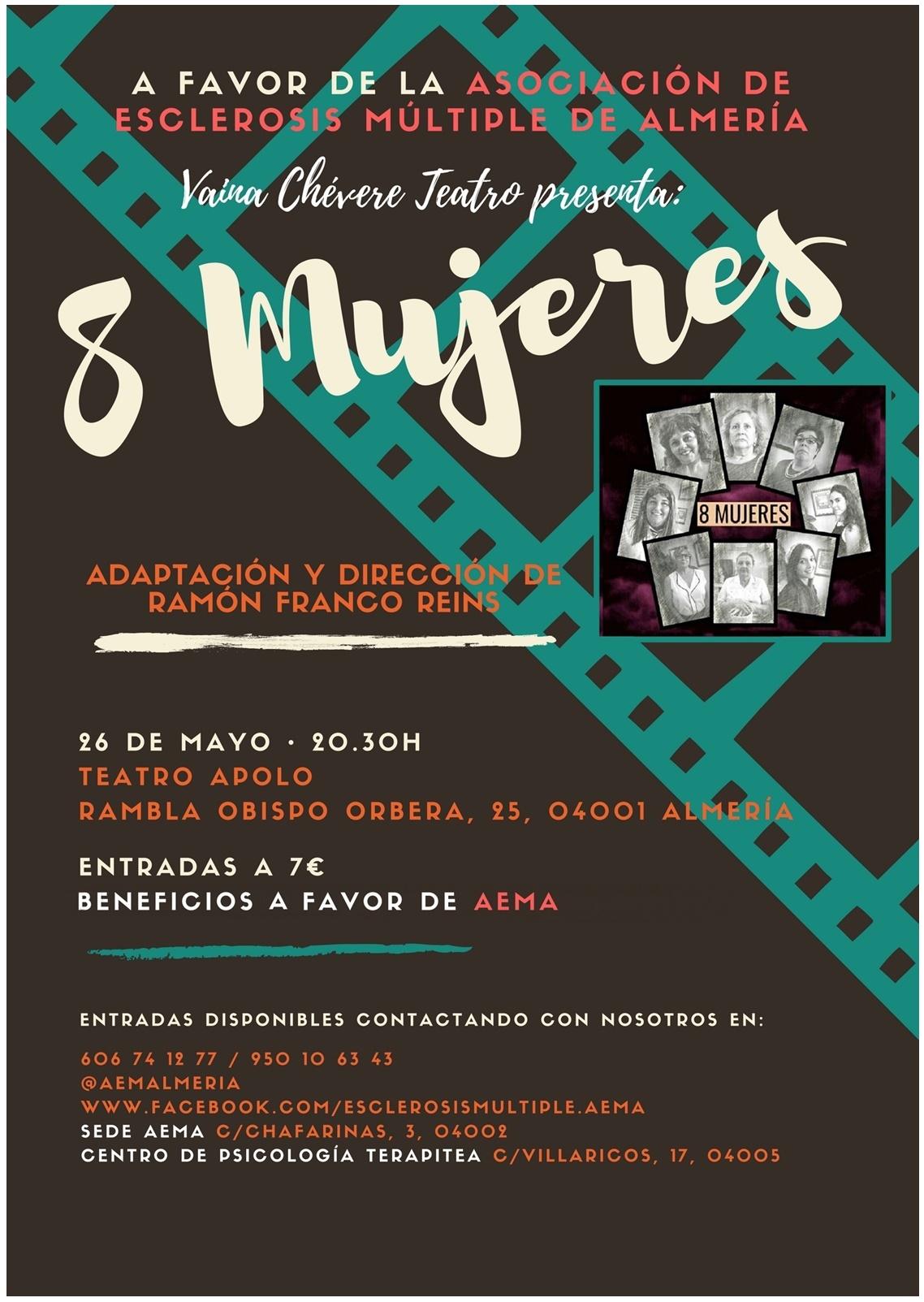 cartel teatro 8 mujeres.jpg