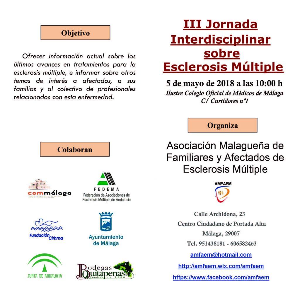 diptico jornada amfaem 2018 (1)_pagina_1.jpg