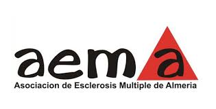 logo aema.jpg