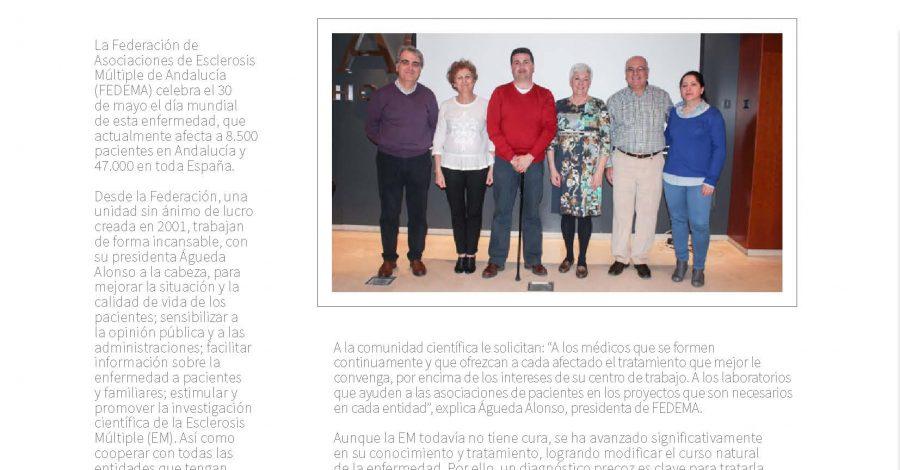 andalucia medica magazine (ver pag.38) 38.jpg