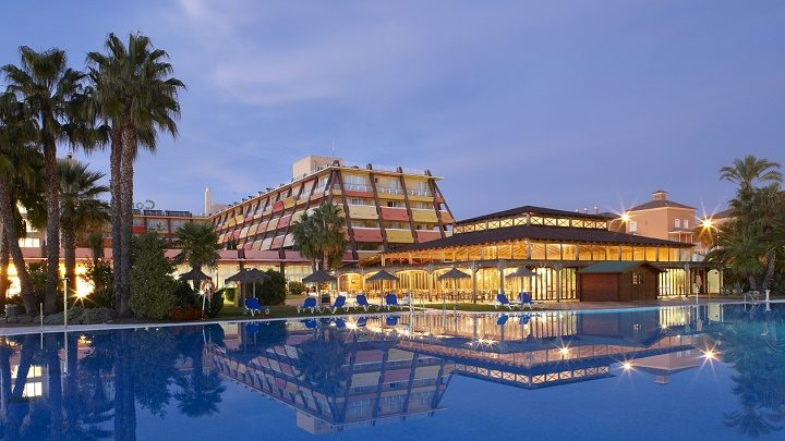 foto hotel confortel islantilla.jpg