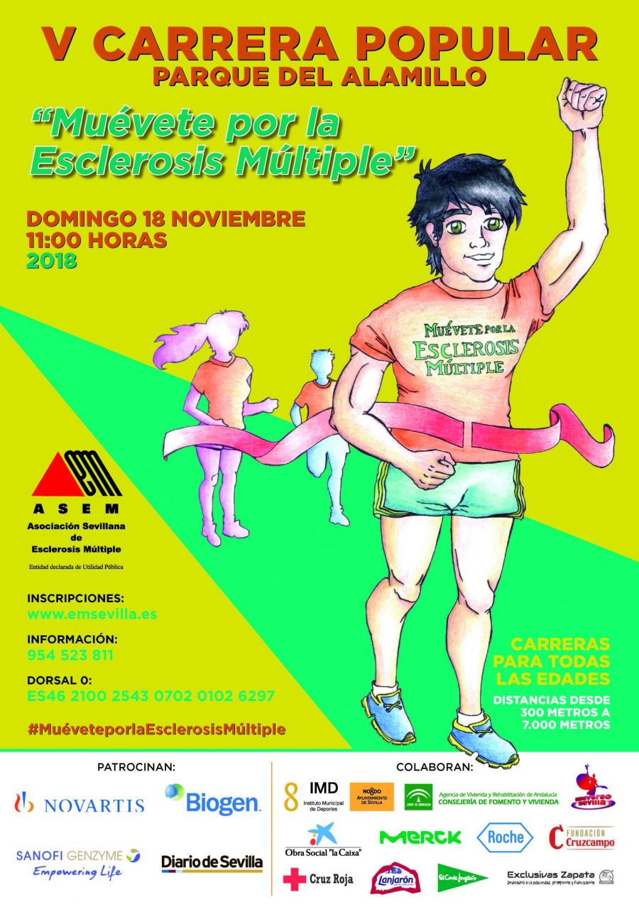 cartel v carrera popular 2018-4 (1).jpg