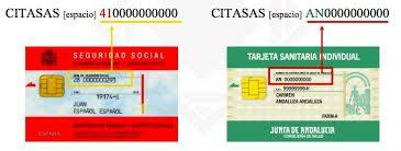 tarjeta sanitaria andaluza.jpg