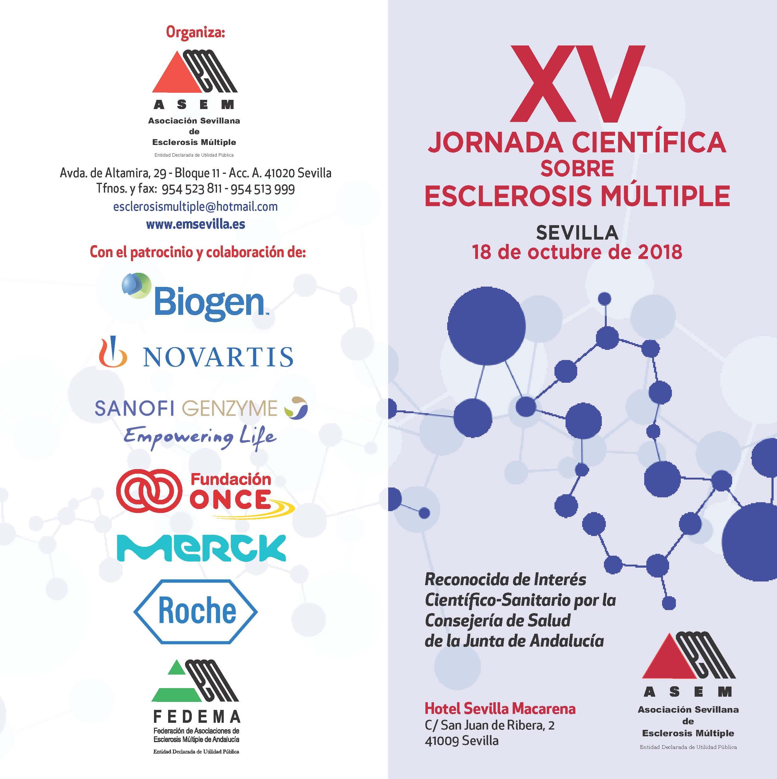 diptico xv jornadas 2018 214x214_pagina_1.jpg