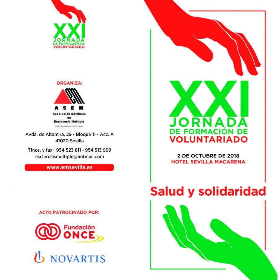 diptico xxi jornada de voluntariado - 2018_pagina_1.jpg