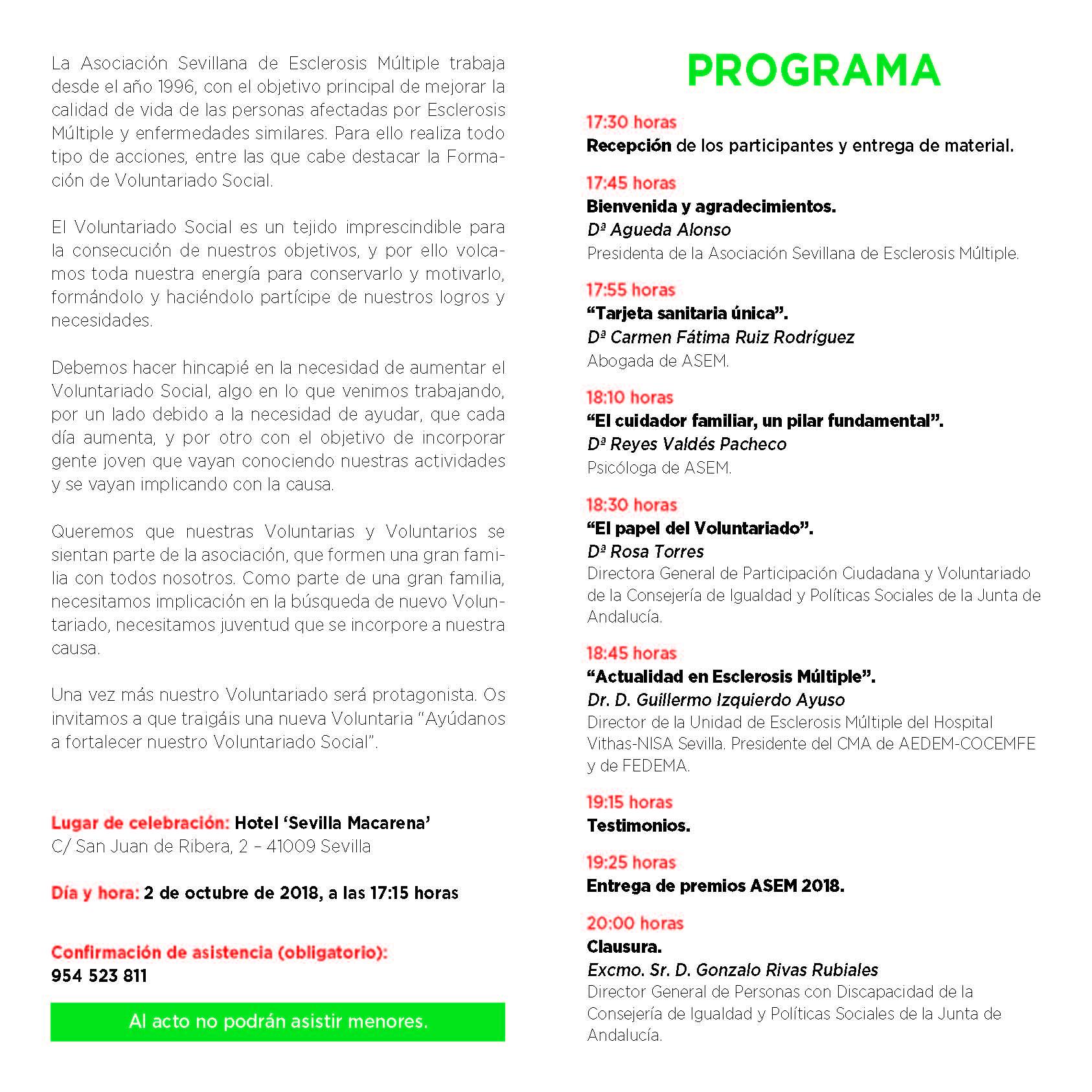 diptico xxi jornada de voluntariado - 2018_pagina_2.jpg