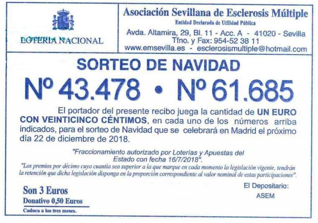 partc. loteria navidad 2018-2.jpg