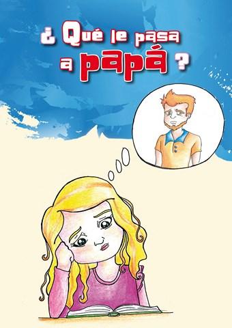 portada que le pasa a papa(copiar).jpg