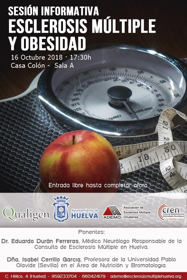 thumbnail_em y obesidad (huelva).jpg