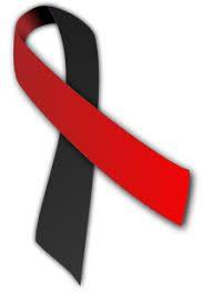 lazo rojo y negro.jpg