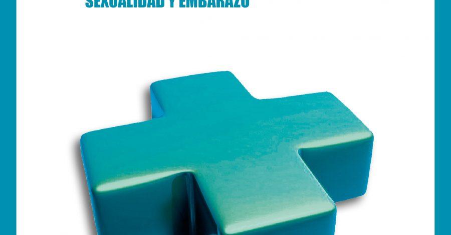 portada cuadernos de salud n 6.jpg