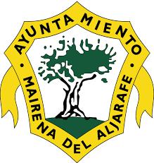 escudo mairena aljarafe.png