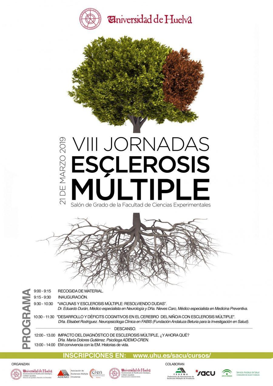 cartel esclerosis multiple 2019 (1) (3).jpg