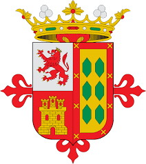 escudo carrion cespedes.png