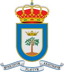 escudo lora del rio.png