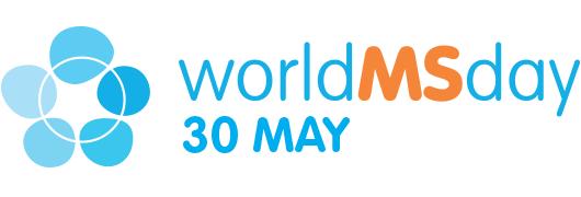logo dia mundial em 2019.png
